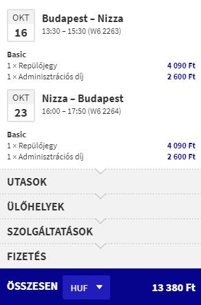 kepkivagas_824.PNG