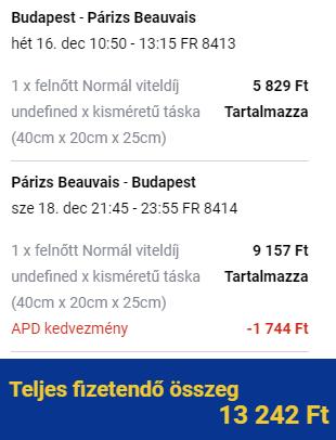 kepkivagas_830.PNG