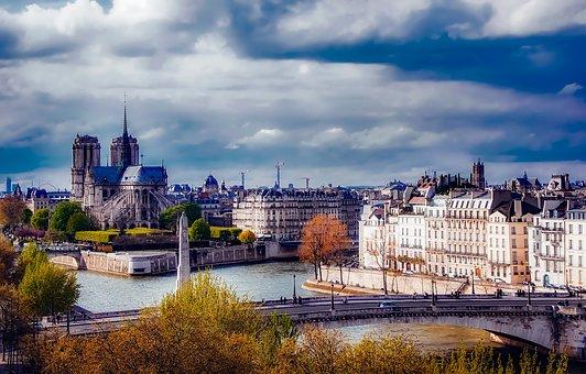 paris-1900442_340.jpg
