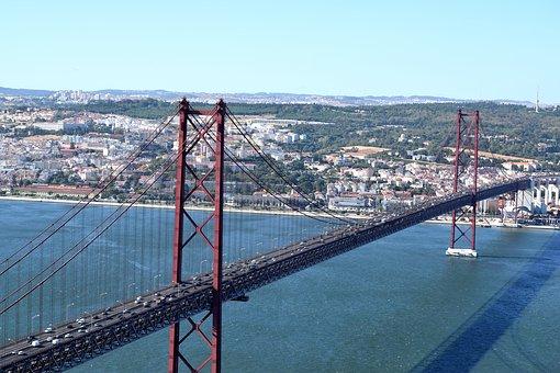 portugal-2614601_340.jpg