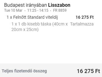 kepkivagas_26.PNG