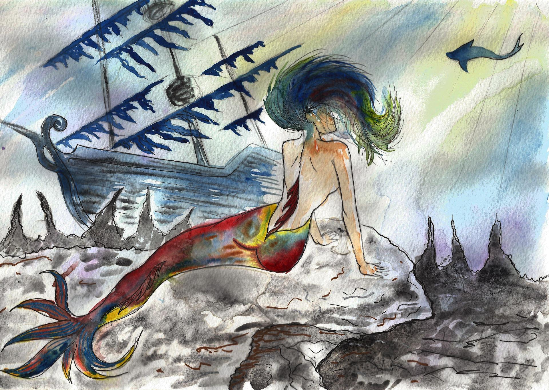 mermaid-4452094_1920.jpg