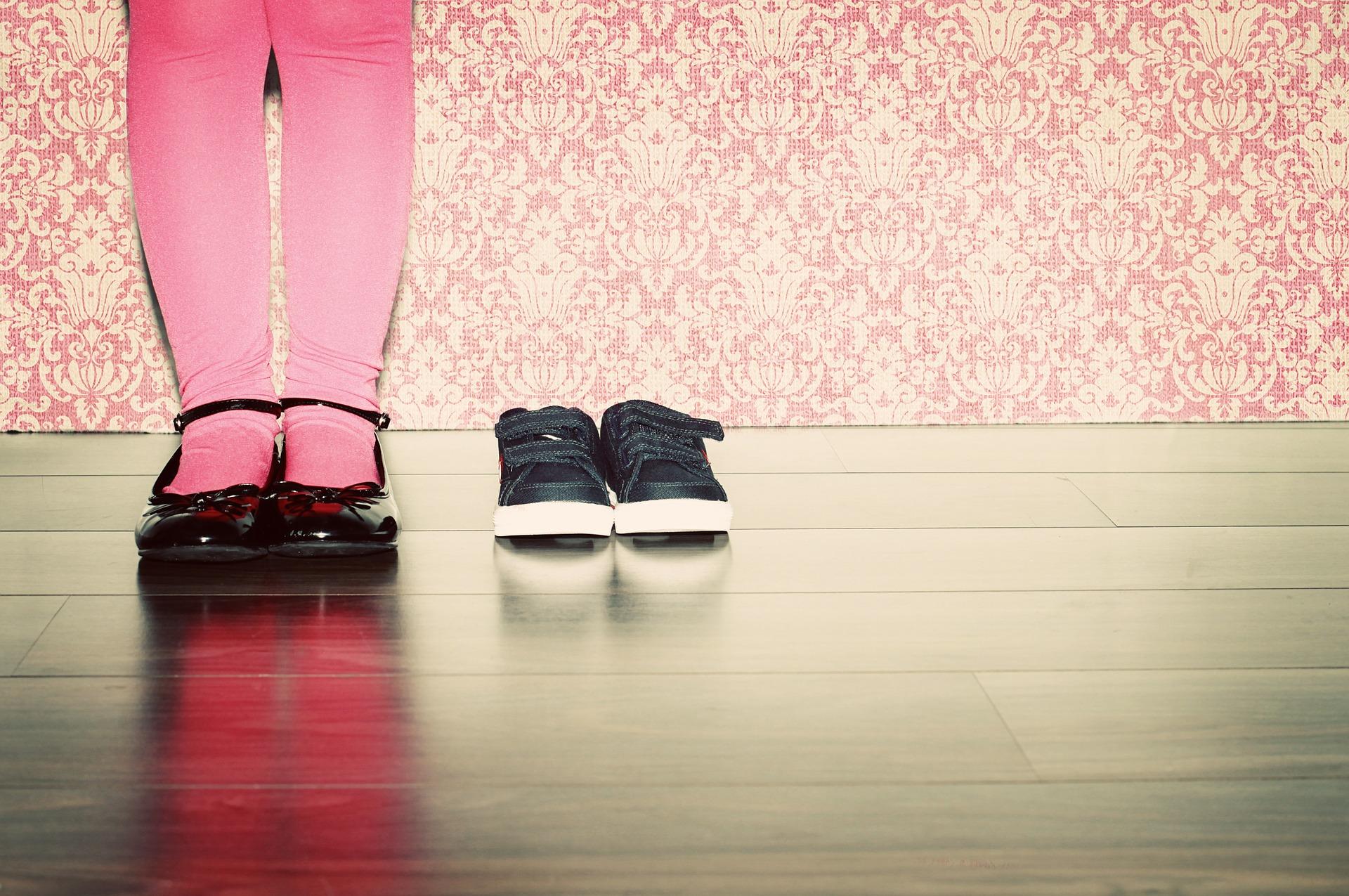 shoes-619526_1920.jpg