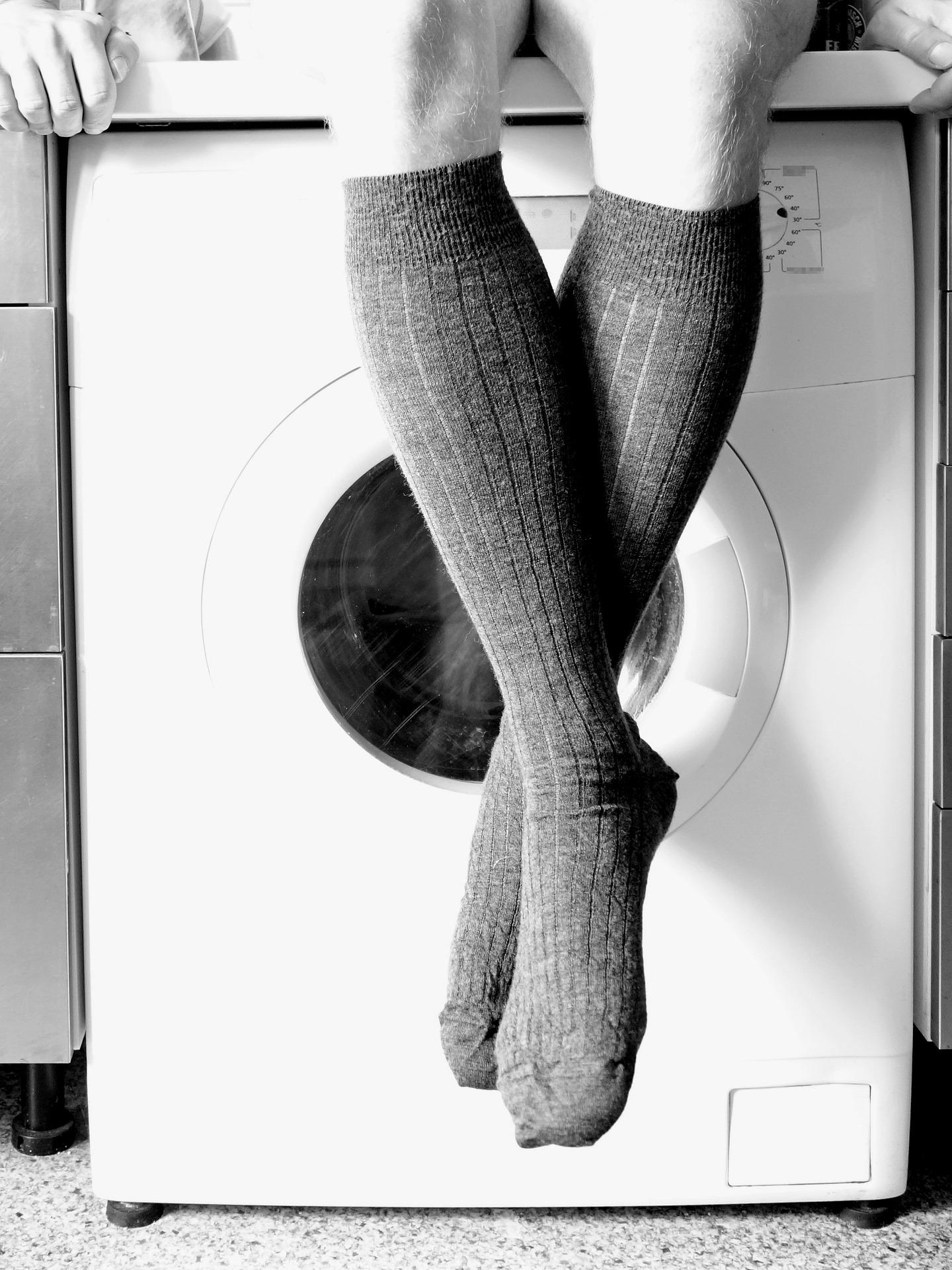 socks-4504272_1920.jpg