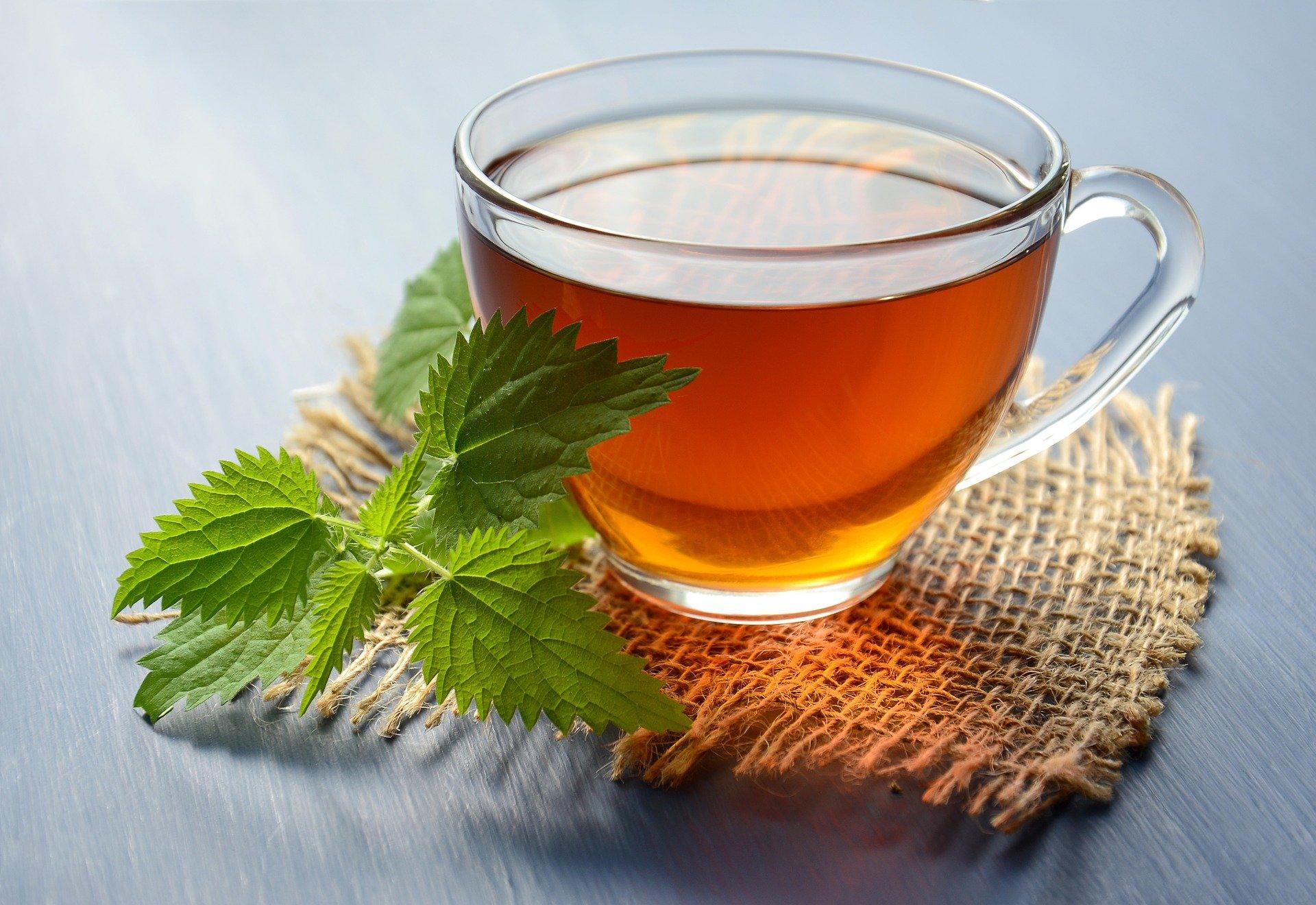 tea-3673714_1920.jpg