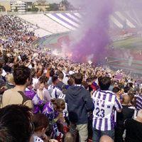 Puskás-stadion 2006: Újpest Mohácsa - nagy fordítások a magyar BL-ben