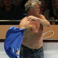 Vízilabda-huligán olimpiai bajnok - Gerendás a kedvencem