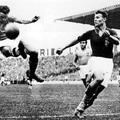 75 éve játszotta első vb-döntőjét a magyar labdarúgó-válogatott