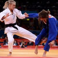 26 évesen lett nagykorú a tatabányai judoka