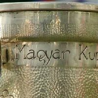 Május 1. helyett... Szerdán Magyar Kupa-döntő