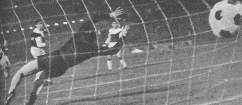 19671112-ujpest-1.jpg