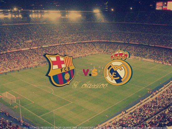 Barcelona-v-Real-Madrid-El-Classico-Preview-and-Prediction.jpg
