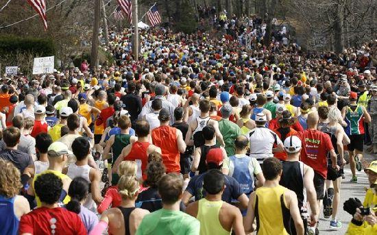 Boston_Marathon_0f9ef.jpg