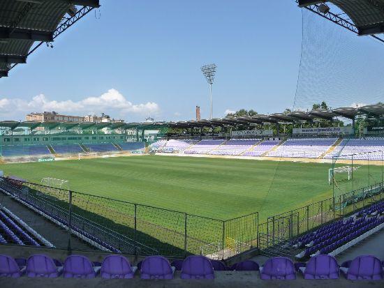 Szusza Ferenc Stadium.JPG