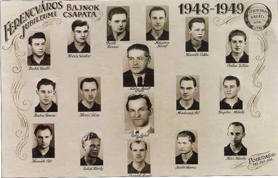 csapatkep_1948-49_0501.jpg