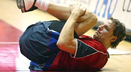 davidkornel2-nemzetisport.hu.jpg
