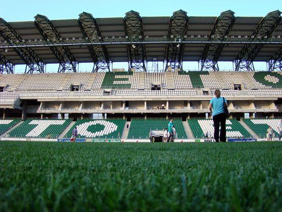 eto_stadion_118165_43039.jpg