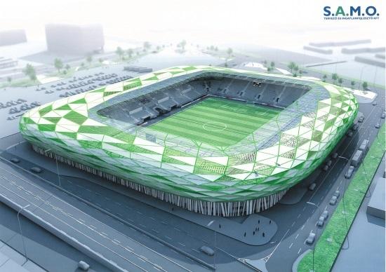 fradi-stadion100331.jpg