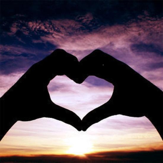 heart-care.jpg