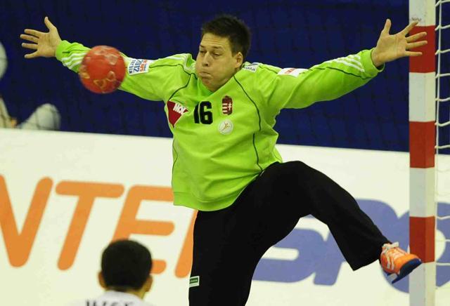 mikler_nemzetisport.hu.jpg