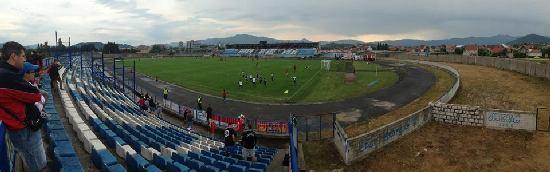 niksics stadion.jpg
