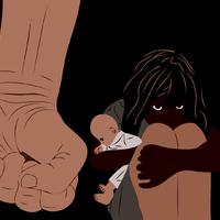 40 millió rabszolga a világon? Igen, a 21. században is