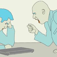 Asszertív kommunikáció: a bizalom tükre