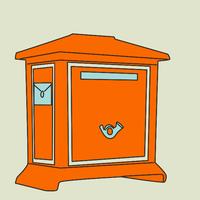 A posta: szolgáltatás vagy hivatal?