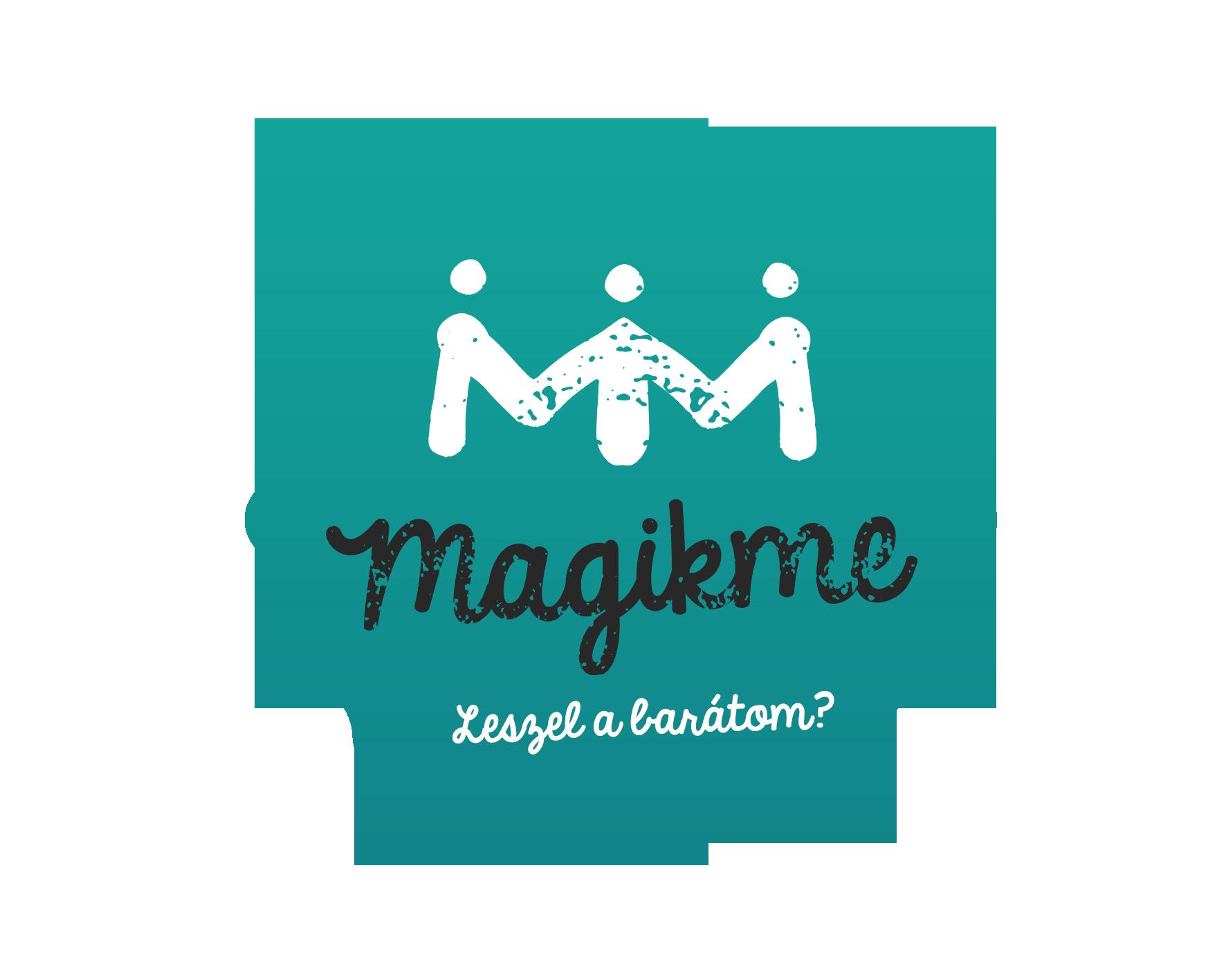 magikme_logo_magyar.png