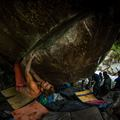 Magyar Boulder Eredmények 2015-ben