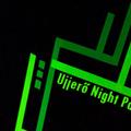 Ujjerő Night Party Képek