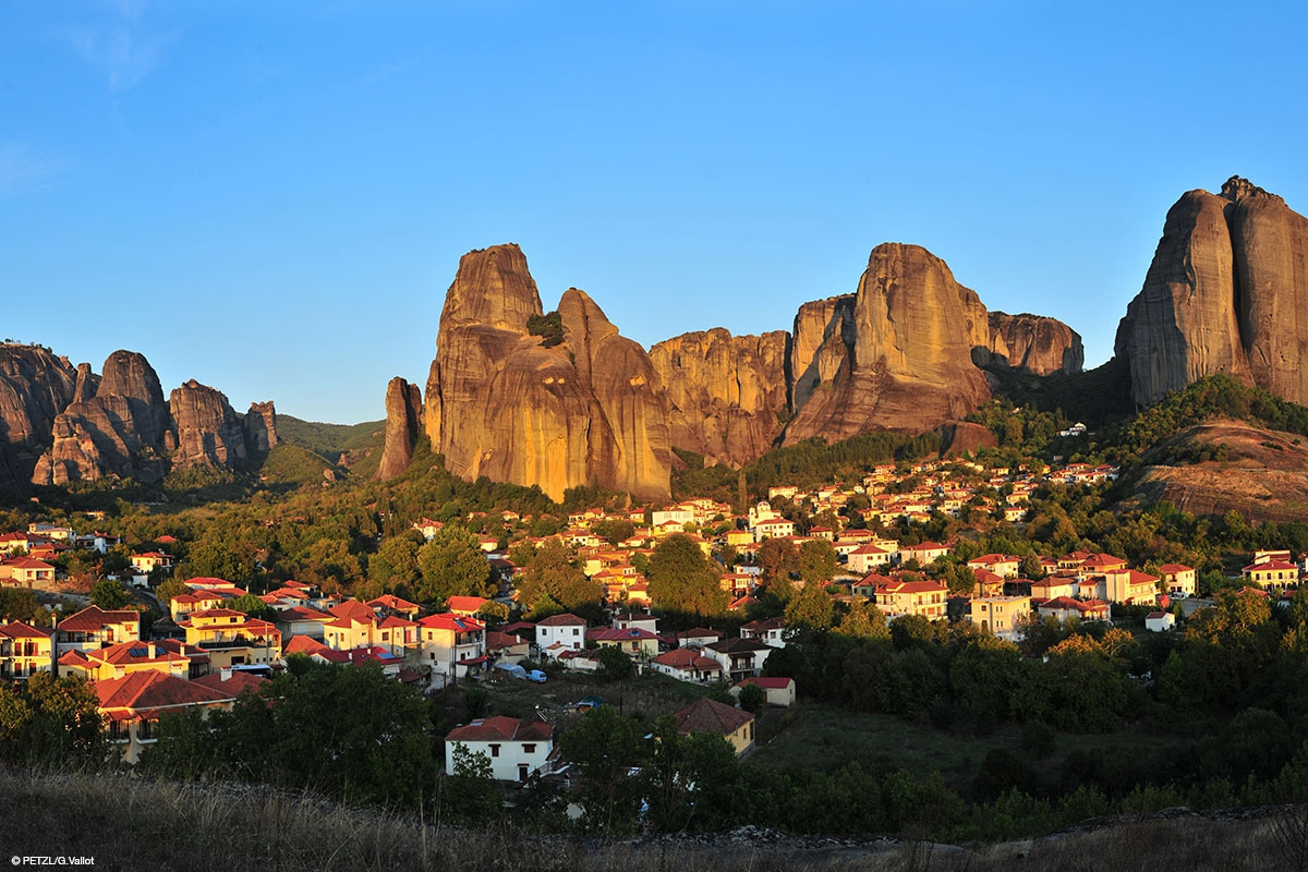 news-roctrip-meteora-1_1414768122.jpg_1200x800