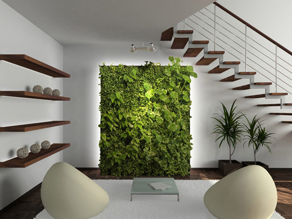 01-interior-design-green-wa.jpg