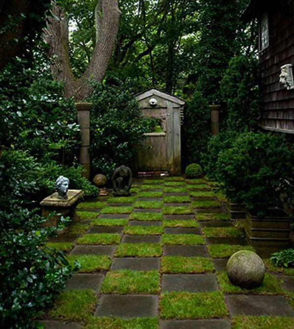 garden_paths.jpg