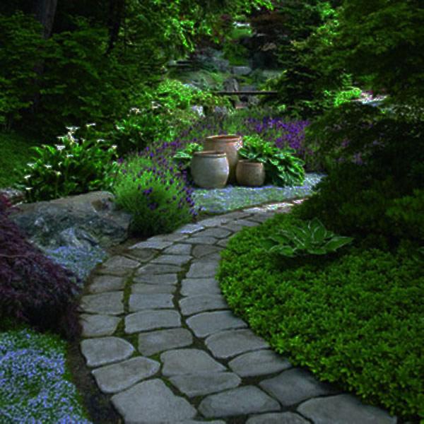 garden_sample.jpg