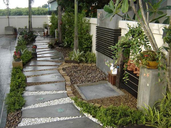 garden_walkway.jpg