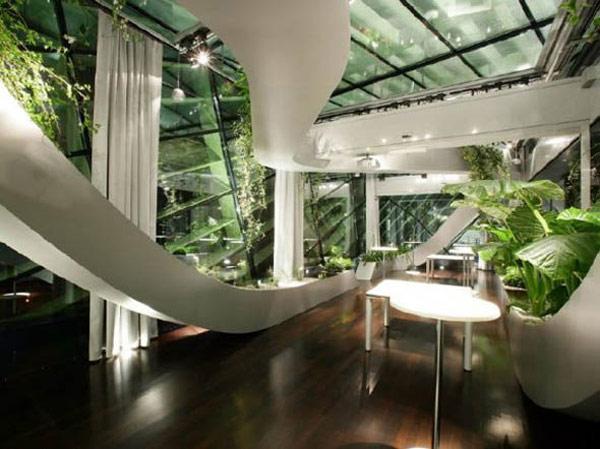 indoor-garden-ideas1.jpg
