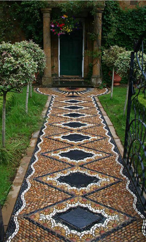 mosaic_walkway.jpg