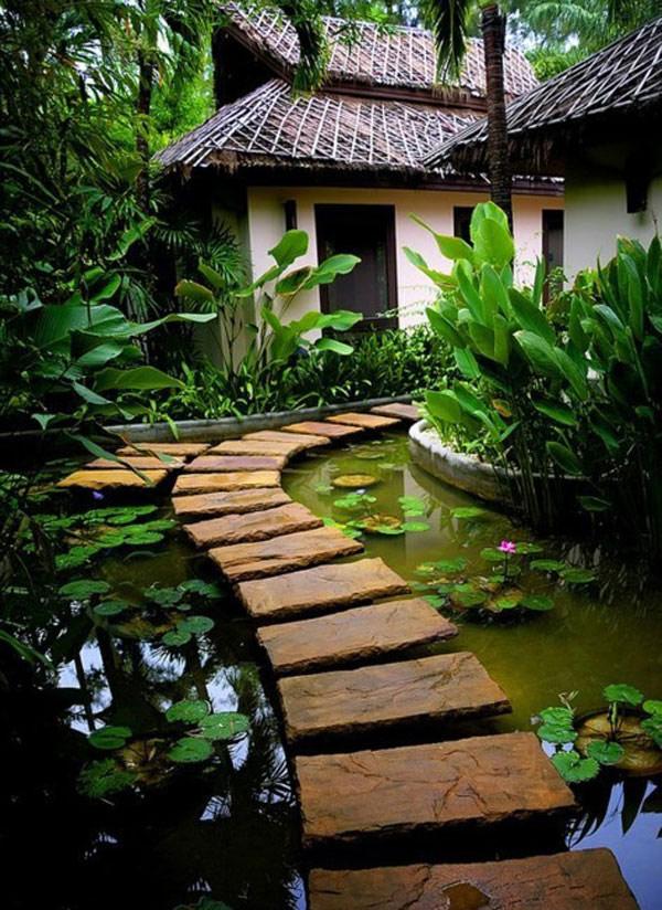 water_walkway.jpg