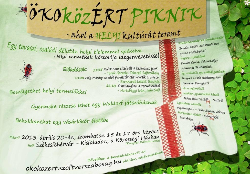 piknik-blog_1365700609.jpg_1024x715