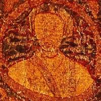 Szent Imre rejtélyes históriája