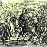 Bocskai István és a győztes szabadságharc