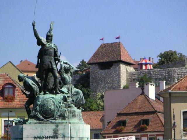 A magyar vitézség napja