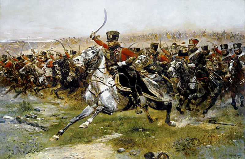 detaille_4th_french_hussar_at_friedland-800.jpg