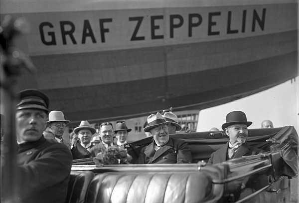 graf_zeppelin.jpg