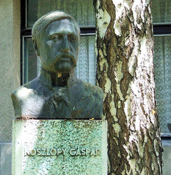 kaposvar_noszlopy_janzer_1975.JPG