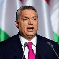 Orbán hadüzenete a tőle eltérő gondolkodású magyar állampolgárokkal szemben!