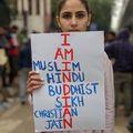 A nemzeti-vallási önzés: civilizáció-ellenes