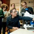 Magyar kutatók agytörzsi eredetű, a thalamust gátló pályát fedeztek fel