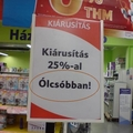 Tesco, Auchan, Cora - Néhány vicces és kevésbé vicces fotó